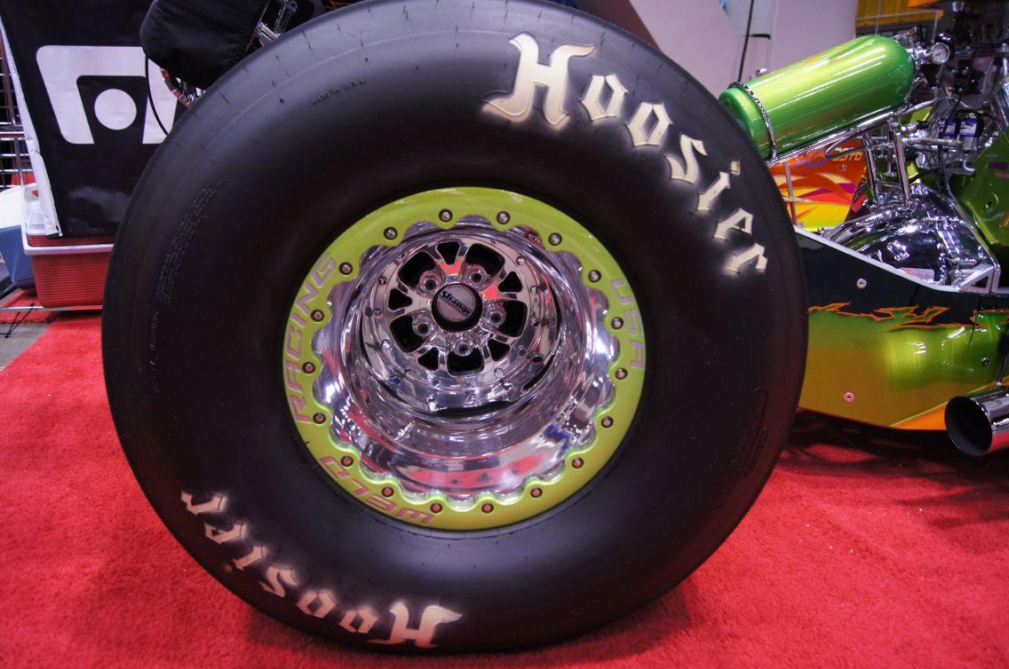 Hoosier Daddy Hoosier Hoosier Tire Hoosierracing Racingtires Racestrange Racestrange Wheels Hotrod Deepdish Dragster Dragr Dragsters Wheel Hot Rods