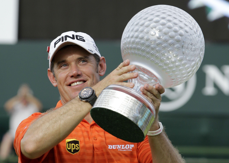 Golf Holidays in Spain Golf News December 3rd Golf