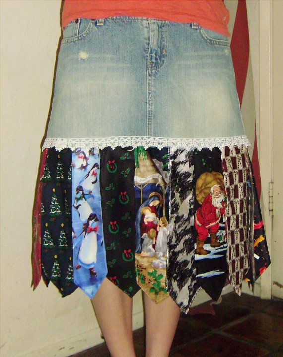 Ugly Christmas Skirt Ideas.Pin On Ugly Xmas Sweater Ideas