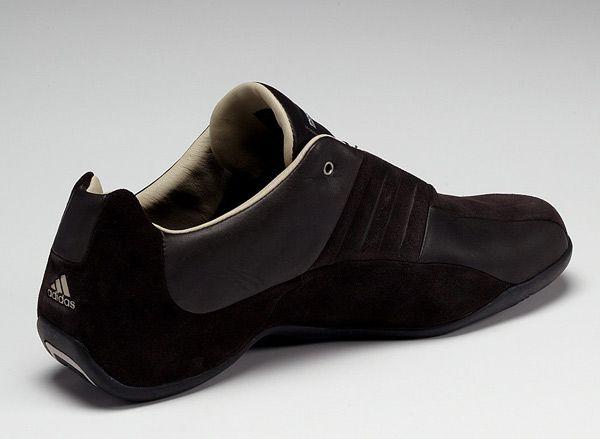 italy adidas porsche design suede driving sneakers 7a335 c23e0