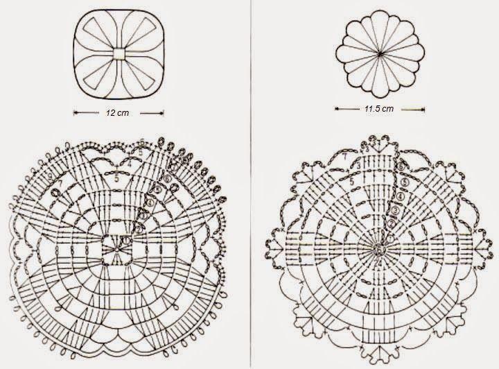 Crochet-Coasters-Pattern+9+(2).jpg 720×532 pikseliä