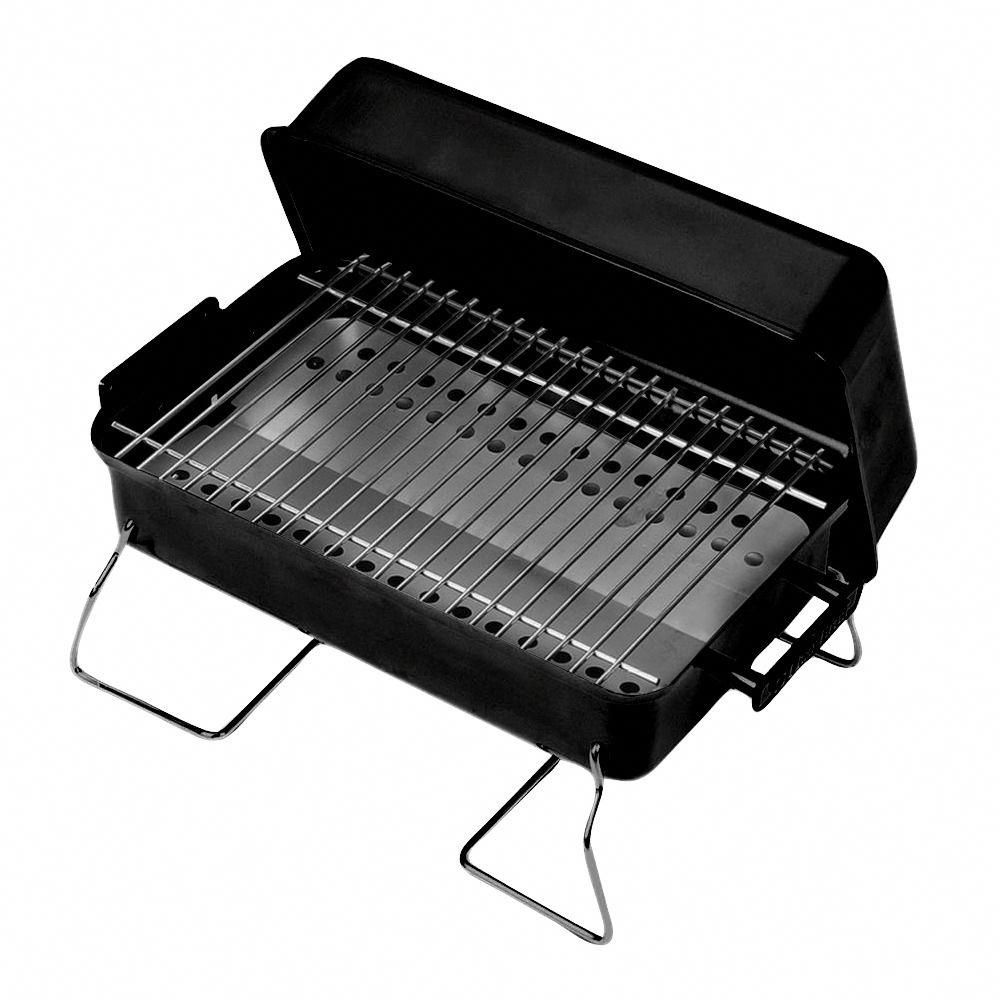 Portable Charcoal Gril Grillingideas Portable Charcoal Grill