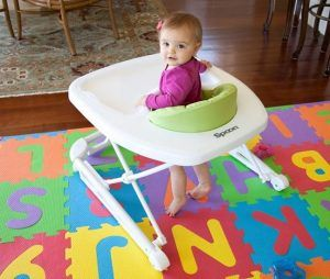 Best Baby Walker For Carpet Comparisons Buying Guide 2020