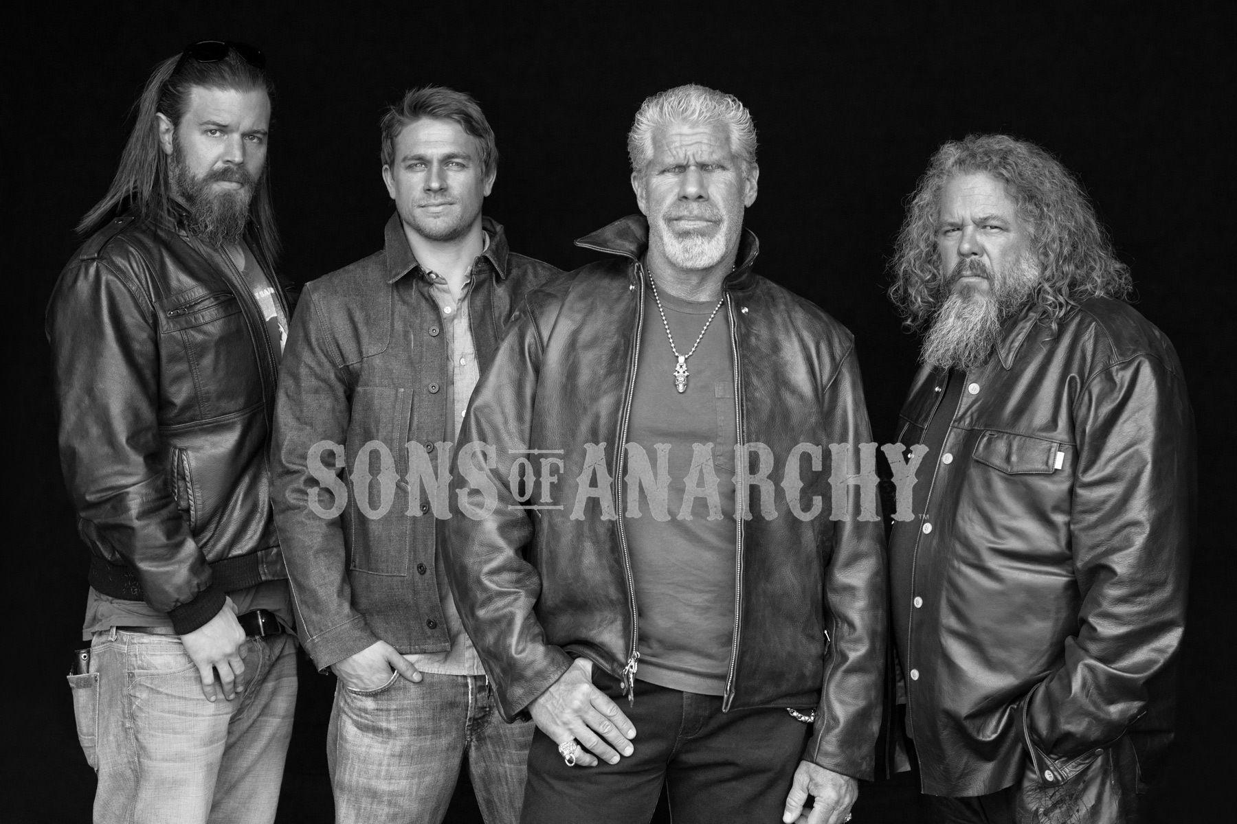 sons of anarchy celebrity cast hot men in beards pinterest anarchy sons and celebrity. Black Bedroom Furniture Sets. Home Design Ideas