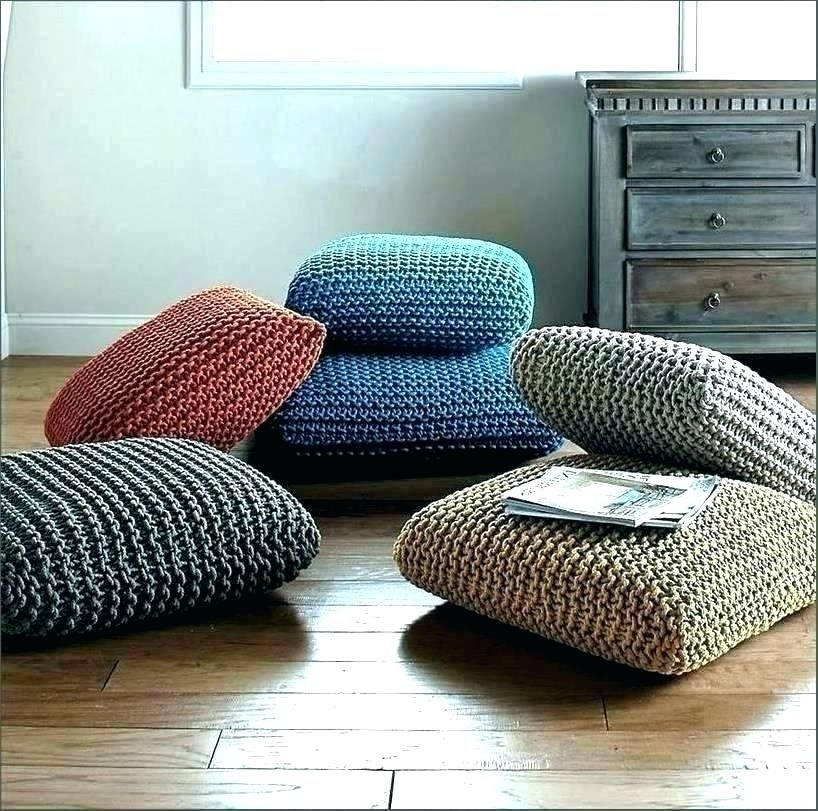 Awesome large moroccan floor pillows photograph Moroccan