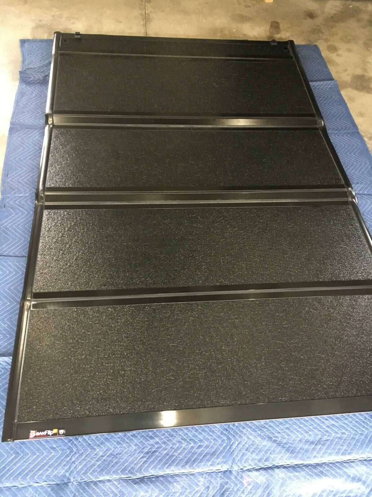 Bakflip F1 in 2020 Tonneau cover, Ford f250, 2019 ford