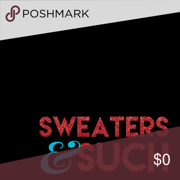 🐇🐇🐇🐇🐇🐇🐇🐇🐇🐇 Sweaters, sweatshirts, hoodies, light jackets, and blazers for women. Other
