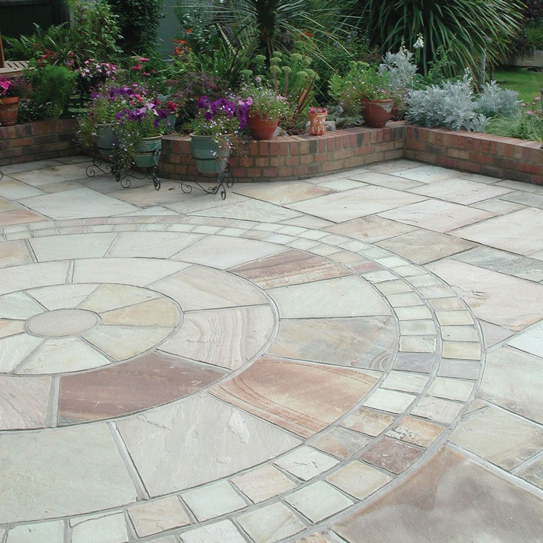 paving global stone paving riven sandstone mint 4th outer ring