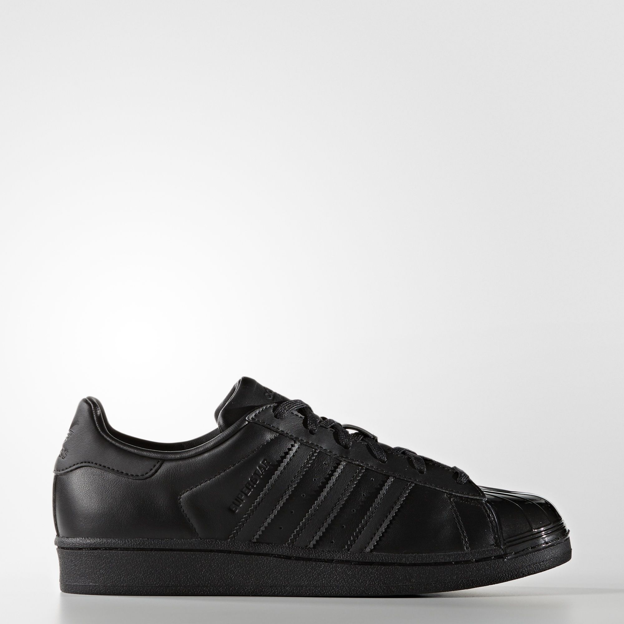 Adidas Buty Superstar Shoes Adidas Shoes Superstar Adidas Superstar Adidas Superstar Black