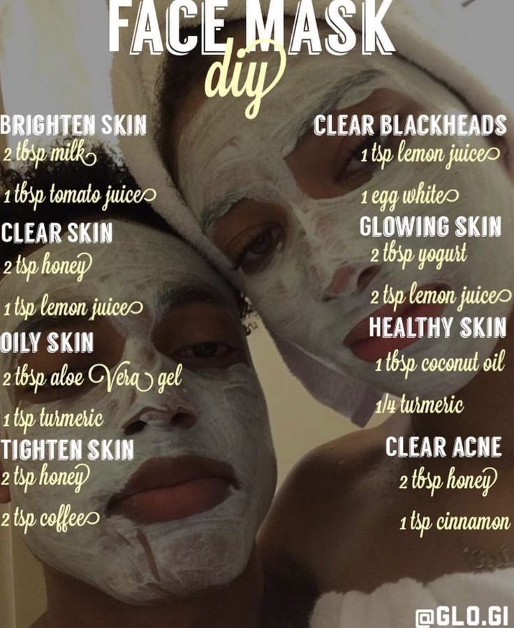 Skin Care Advice That Can Really Help You -   14 skin care Over 50 website ideas