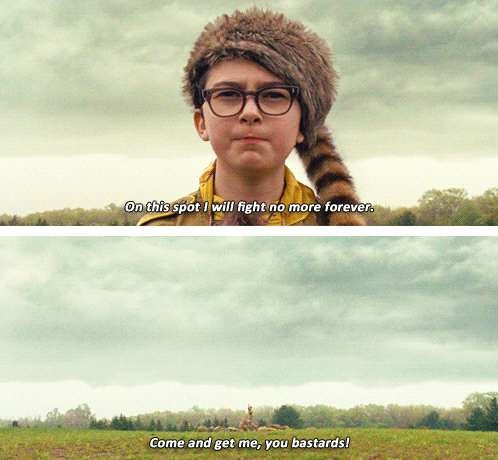 moonrise kingdom | Moonrise kingdom, Wes,erson movies, Film ...