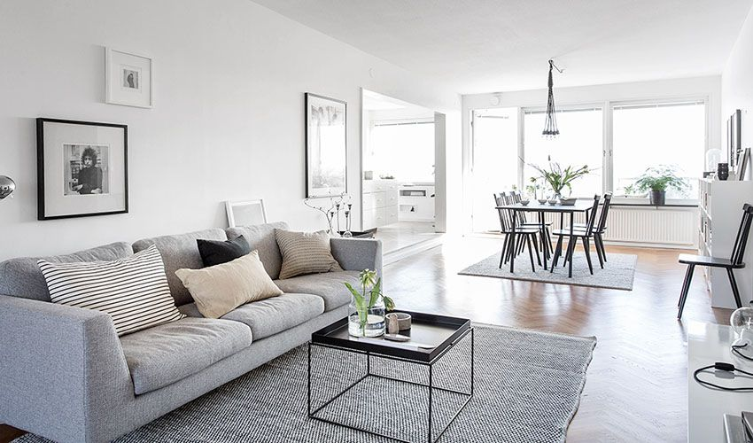 zithoek-woonkamer | Ideeen huis | woonkamer | Pinterest
