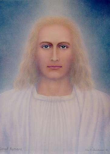 Vywamus - Ascended Master | ascended masters in 2019