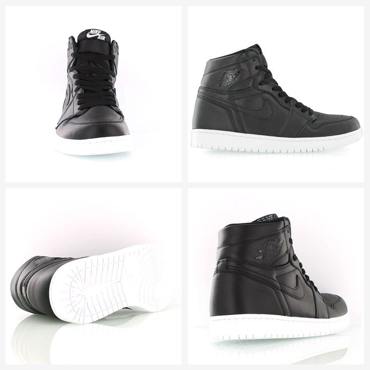 ... meet ac0e7 71f3f Shortly after Black Friday Jordan Brand drops another  highlight sneaker release The Air ... 9fea09a658