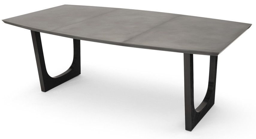 Buy Plymouth Dining Table By Wud Furniture Design
