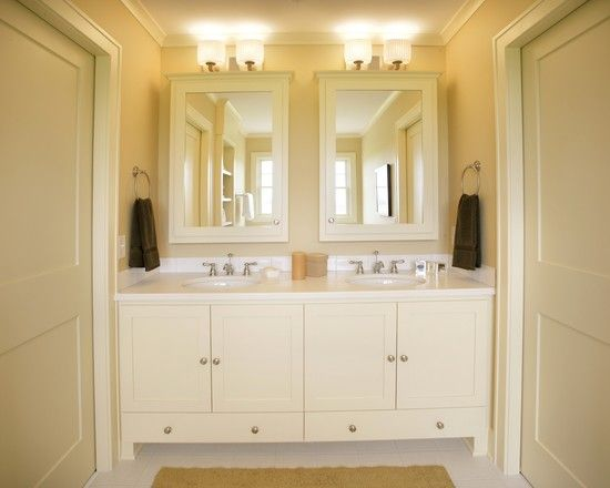 Jack And Jill Bathroom Design Pictures Remodel Decor And Ideas