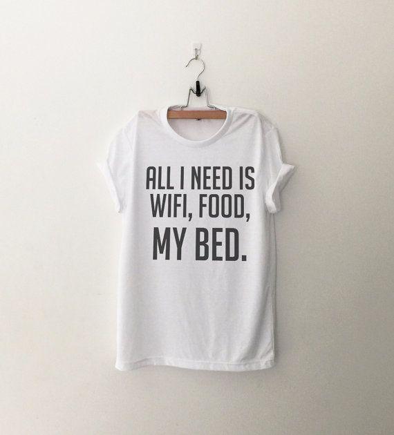 1509e8b92aec28 All I need is wifi