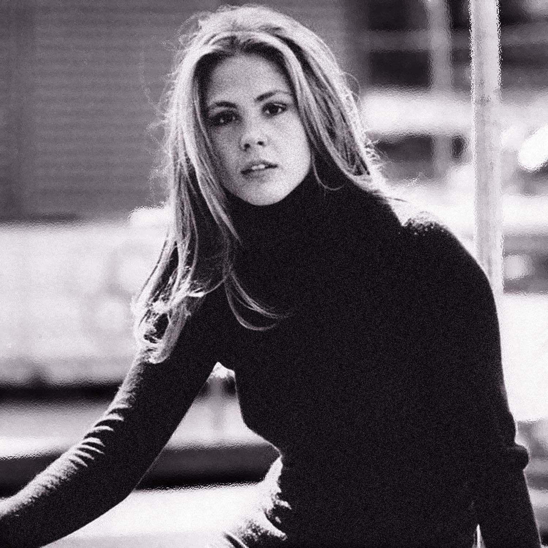 Ottavia Piccolo (born 1949)