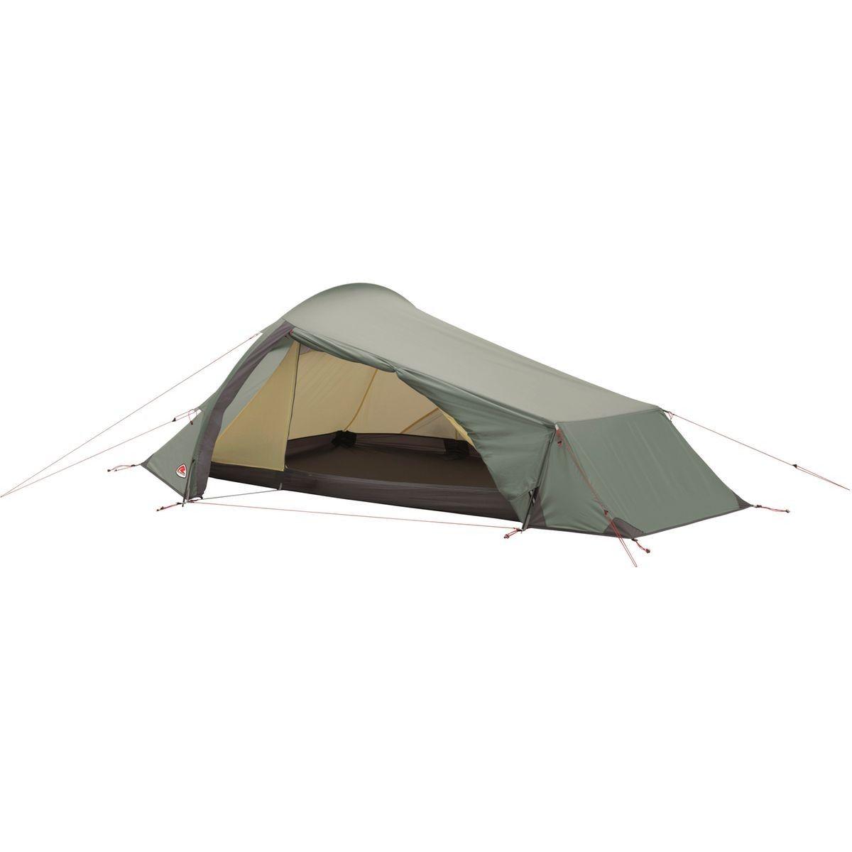 Goldcrest 2 Tente Gris Vert Taille 2 Places Tente Gonflable Vert De Gris Tente Verte