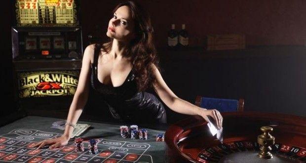 Medialive Casino bringt Jackpot Live Roulette – Roulette Ratgeber