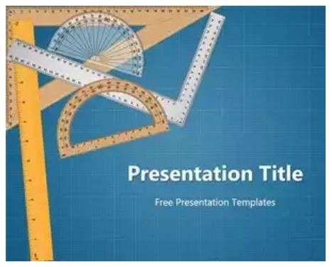 Download 40 Free Colorful Powerpoint Templates Ginva Senseless