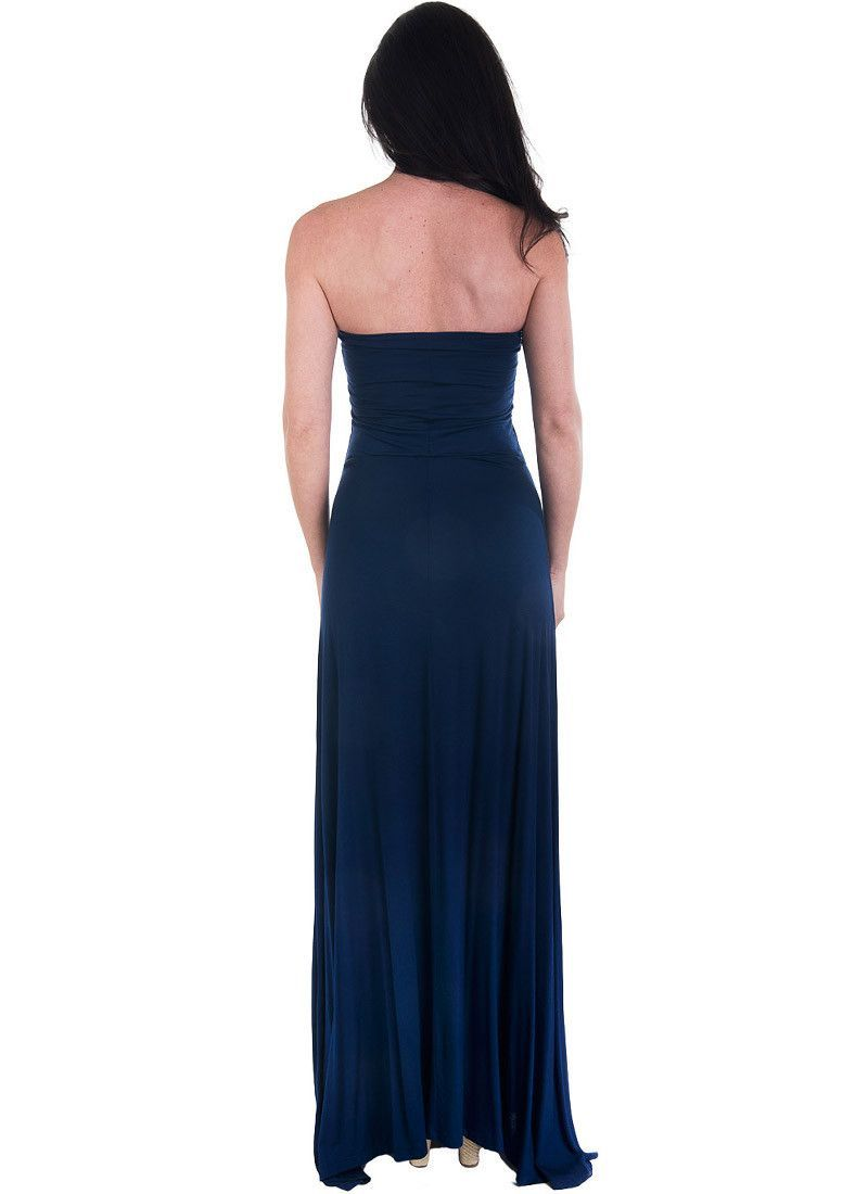 In maxi dress products pinterest products