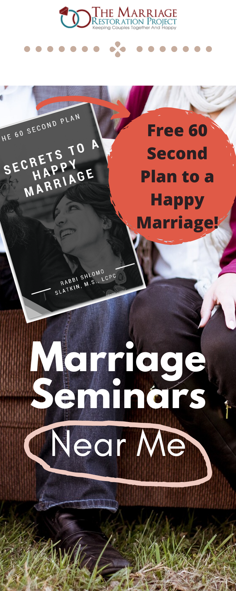 Imago Weekend Marriage Retreat Online Virtual Group Couples Therapy Workshops In 2020 Marriage Retreats Marriage Seminars Couples Therapy