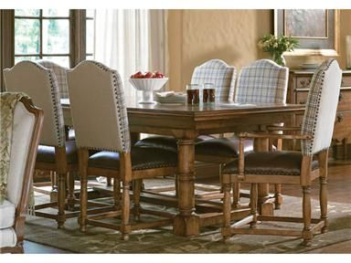 Shop for Universal Furniture Tavern Table Top, 025755TAB