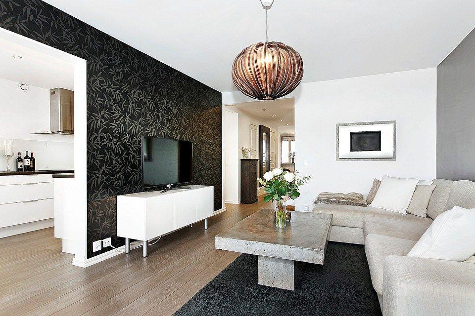 Lo ultimo en decoracion de casas gallery of cmo decorar for Lo ultimo en decoracion de casas