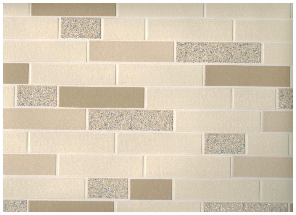 bathroom tiles wallpaper. Kitchen Photo Wallpaper And Wall Mural Demural UK 980×735 (34 Wallpapers Bathroom Tiles