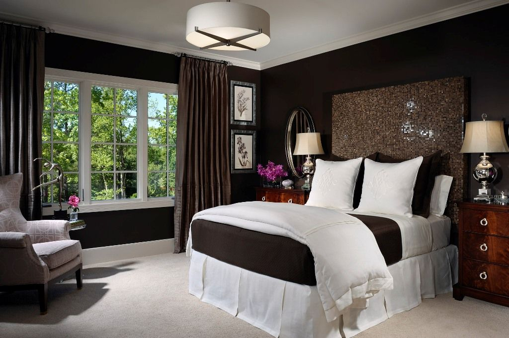 So to make your guest feel happy and comfortable come checkout our  collection of 15 Contemporary Guest Bedrooms For Your Home and get inspired. 15 Contemporary Guest Bedrooms For Your Home   Beautiful Bedrooms