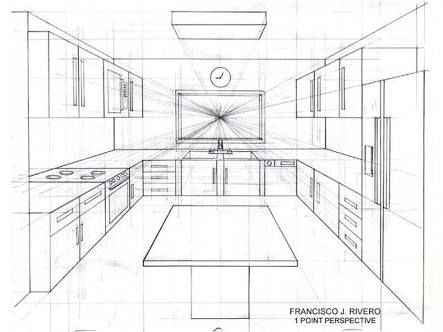 Image Result For Room Perspective Grid Home Decor Perspective