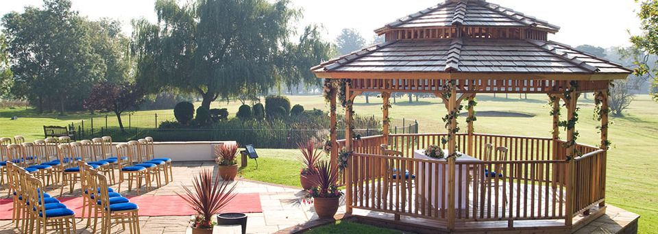 Looking For Wedding Venues In High Wycombe The Pavilion Is Set 26 Acres Of Peaceful Chilterns Countryside And Licensed To Host Outdoor Civil