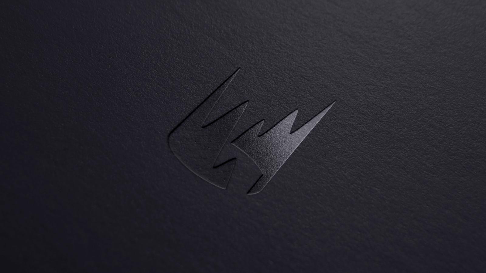 Pin Su Logo