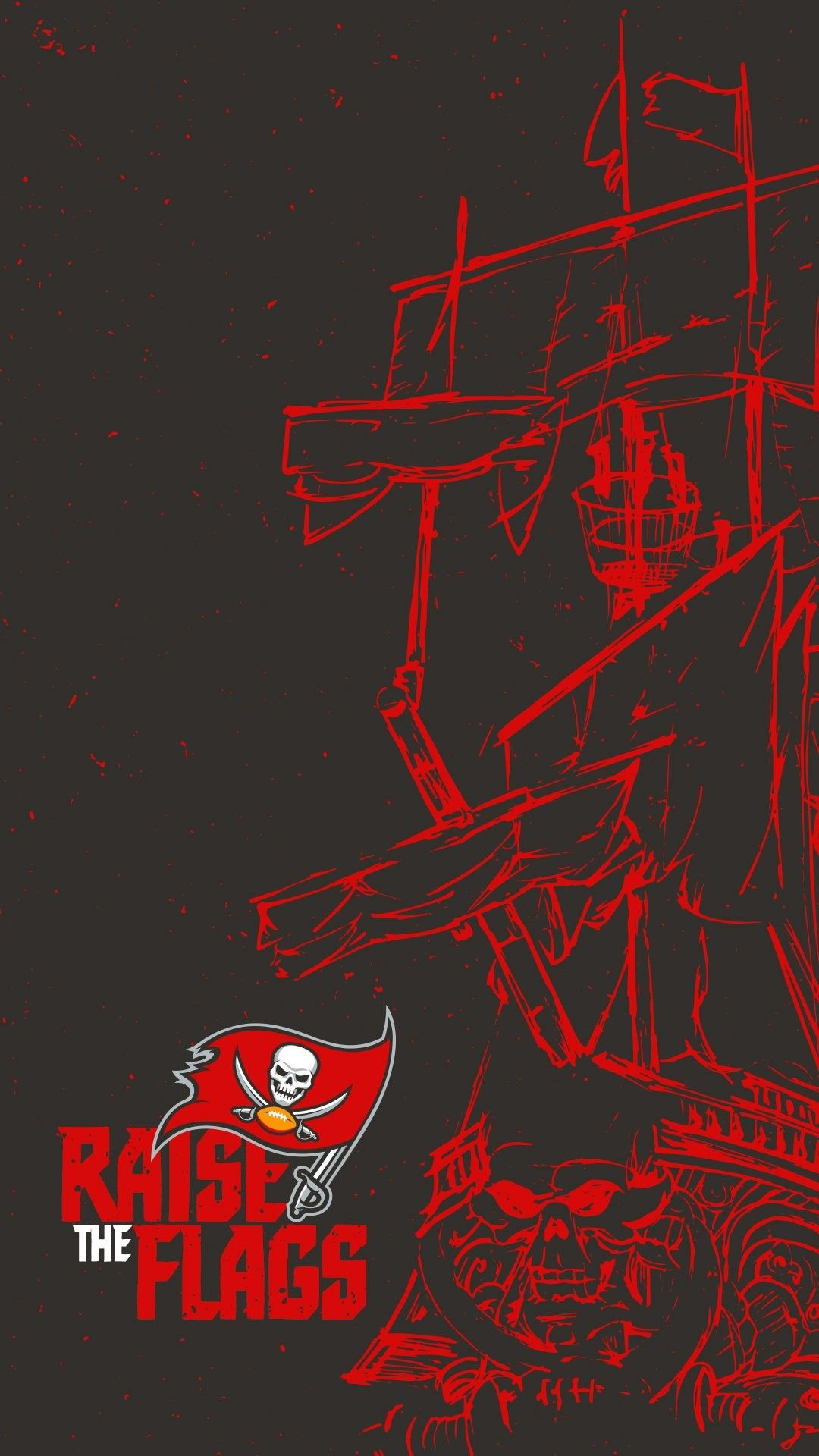 Pin by Chris on NFL Tampa bay buccaneers