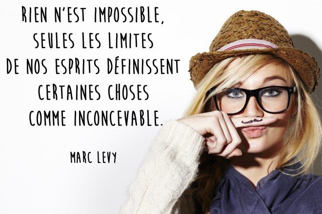 30 Citations Qui Rendent Possible Un Amour Impossible Amour