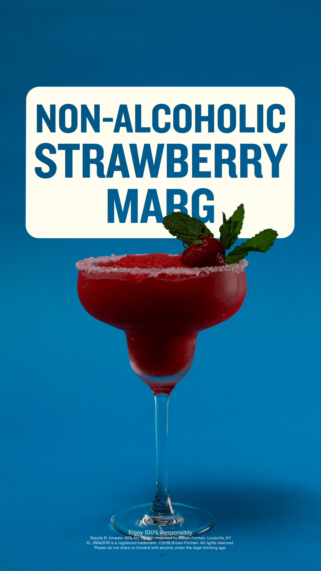 Pick This Fruity Little Number If Youre In The Mood For Something With Real