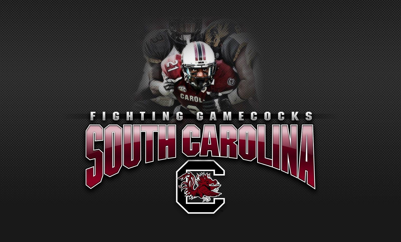 South Carolina Football Screensaver Google Search South