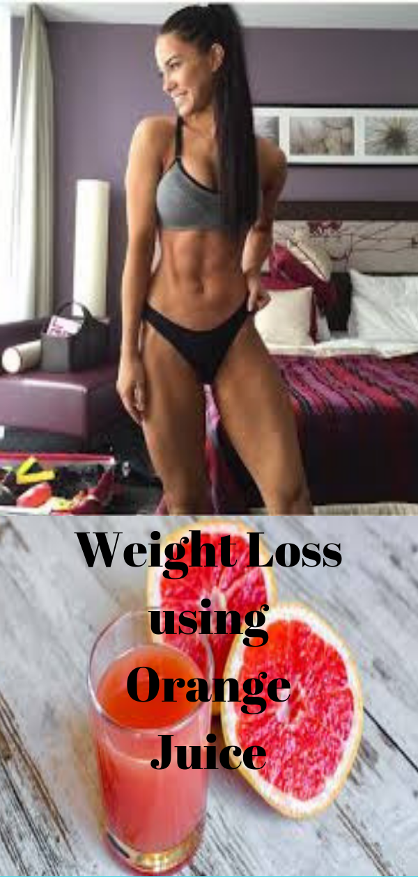 Quick n easy weight loss tips #quickweightlosstips  | what is the number one way to lose weight#weig...