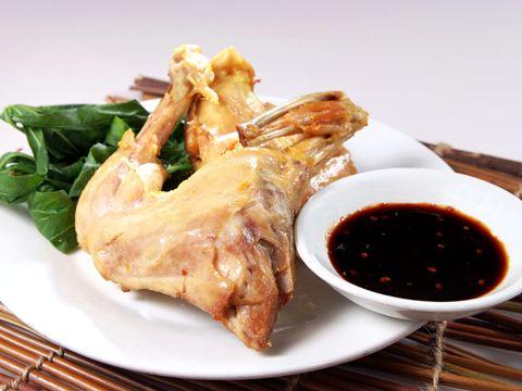 Resep Ayam Pop Mau Tahu Panduan Cara Membuat Resep Ayam Pop Khas Padang Simpang Raya Yang Paling Sedap Makanya Masuk Sini