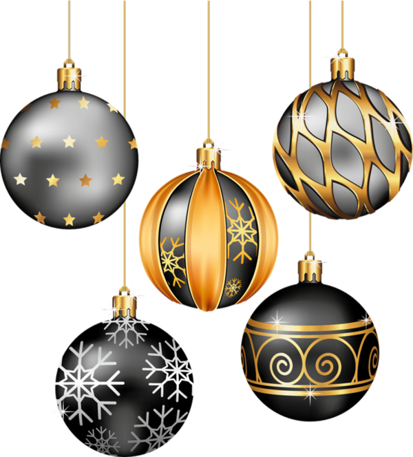 Noel Boules Page 44 Christmas Ornaments Christmas Decorations Ornaments
