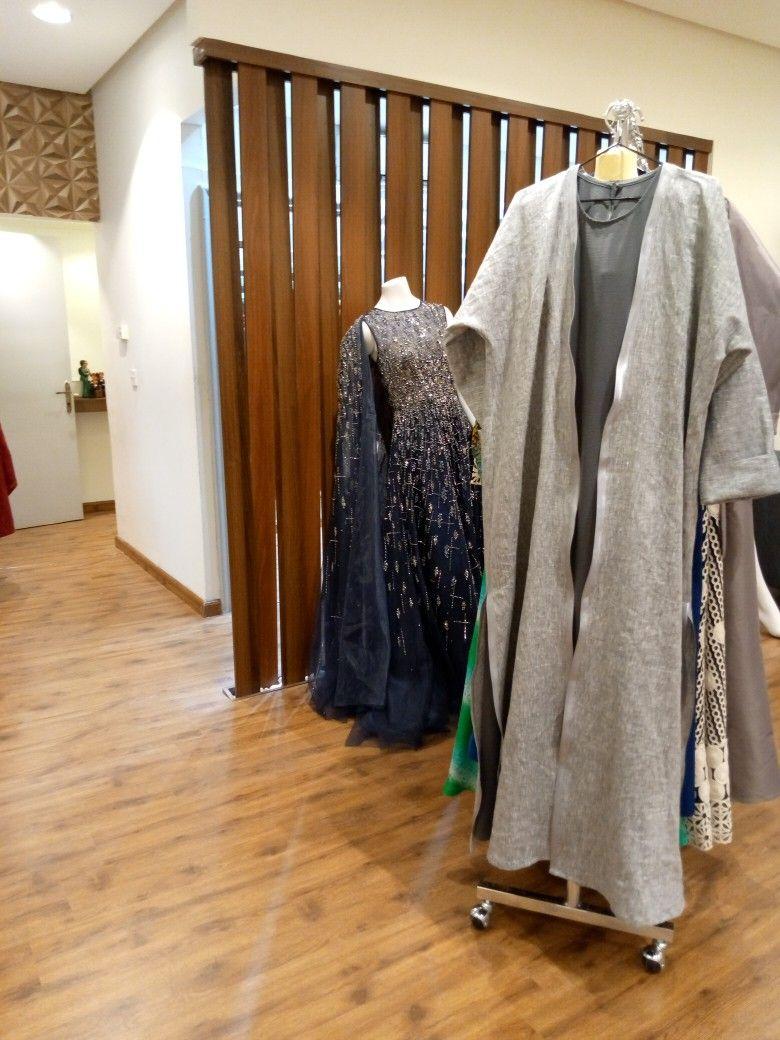 Pin By Htebiram Noicecpocn On Ana Alfatah Shop Riyadh Ksa In 2020 Shopping Riyadh Ana