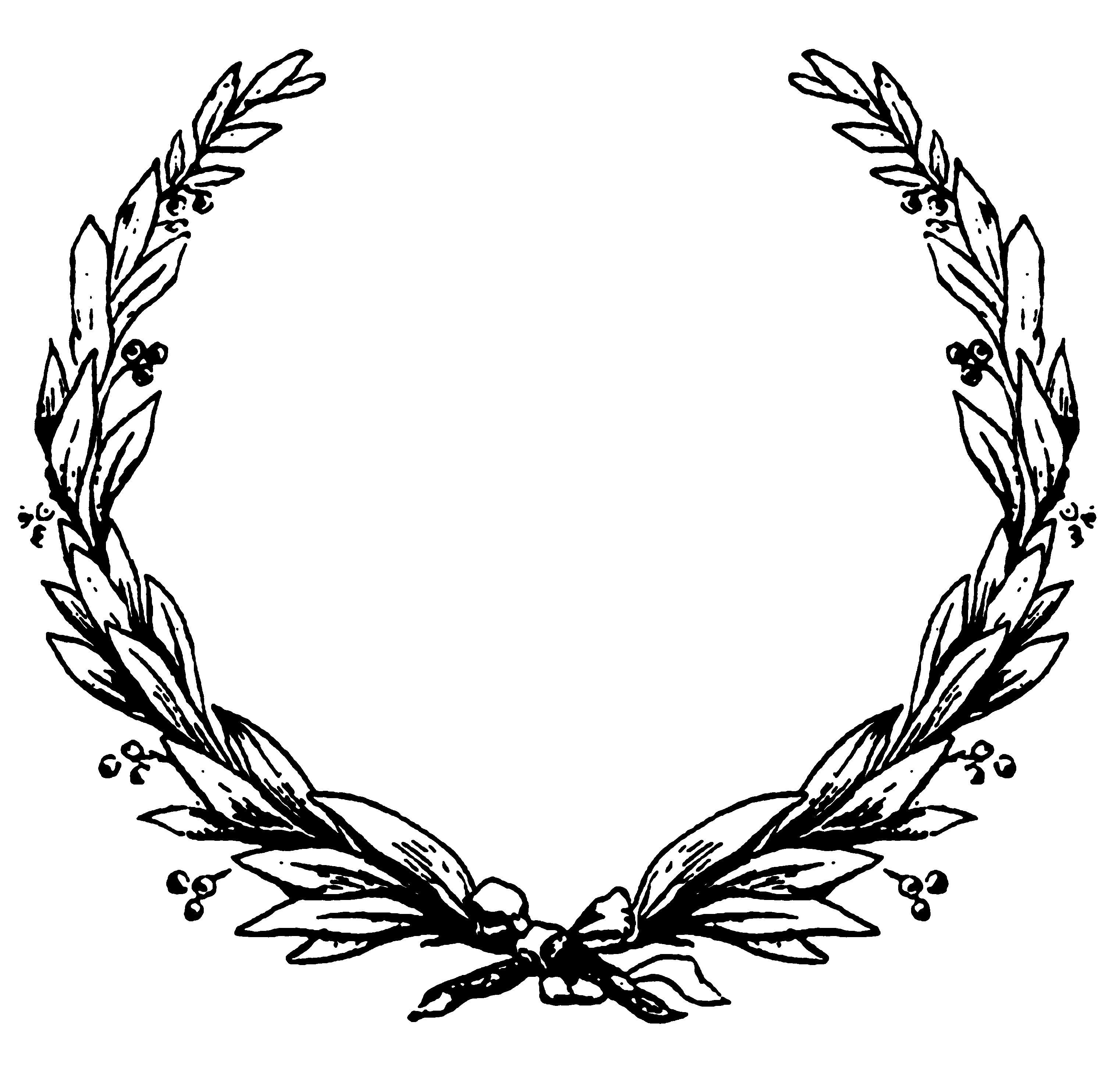 Laurel symbol young women ideas pinterest young women lds laurel symbol buycottarizona Image collections