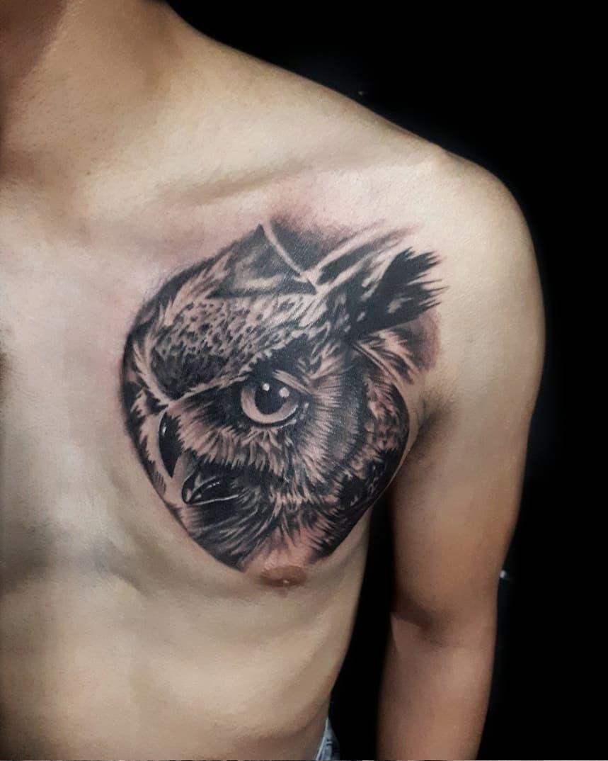 Nikkietutorials Tattoos >> What Is Insurance Tattoo Designs Tattoos Animals