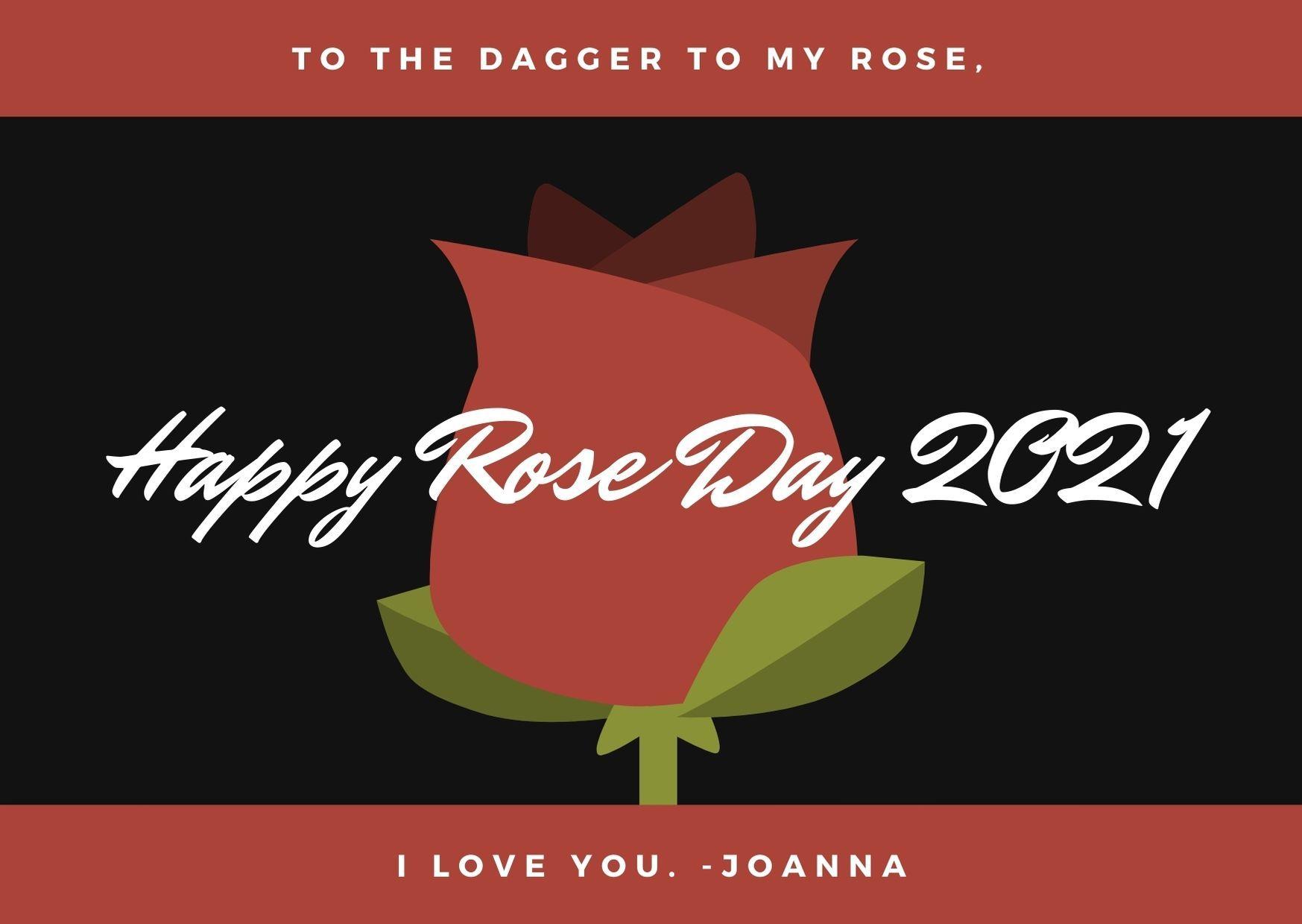 Rose Day Wallpaper Download Rose Day Wallpaper Happy Rose Day Wallpaper Happy Rose Day