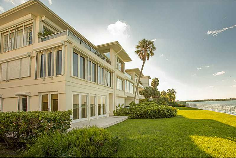 Condos waterfront property for sale waterfront property