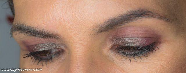 El look de la semana: Zara (Haul, moda y maquillaje) | La