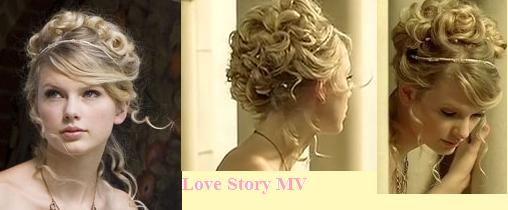 [Love+story+hair.jpg]
