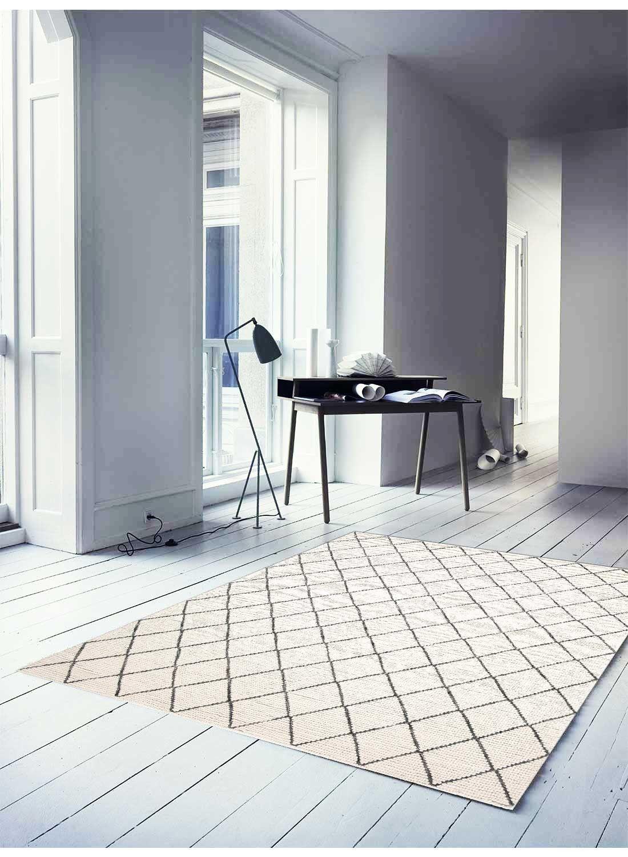 Transform 7 Tapis Moderne Tapis Salon Tapis Texture