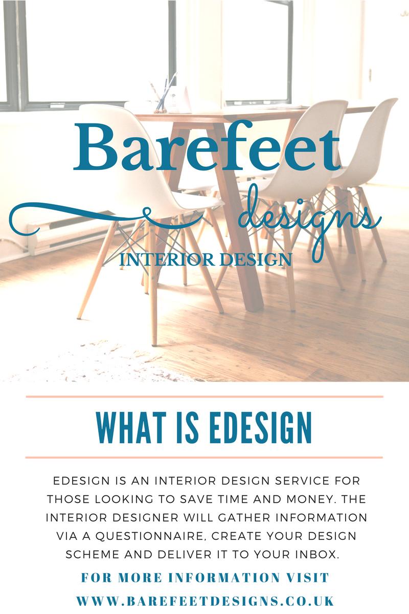 What Is EDesign? Online Interior Design #edesign #interiordesign #interiors